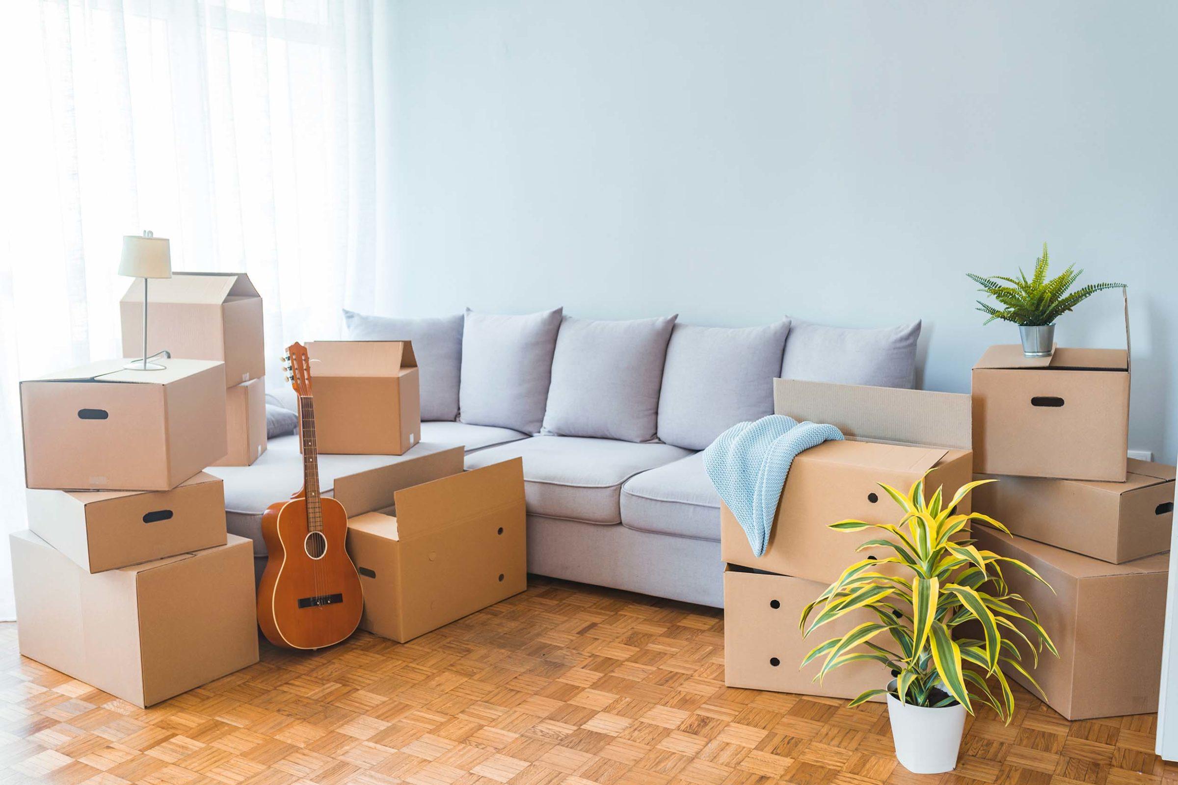 Partner zieht in Wohnung ein Wichtiges für Vermieter   objego